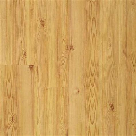 knotty pine pergo laminate flooring pine laminate flooring home depot