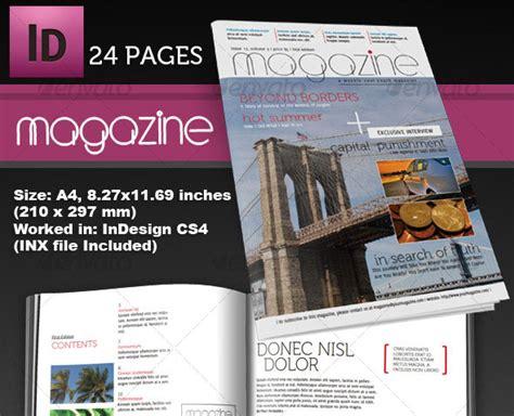 layout majalah psd 50 indesign psd magazine cover layout templates web