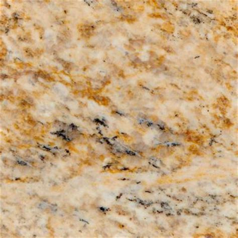 home depot paint effects st paul 4 in effects vanity top sle in tuscan
