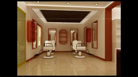 design interior salon rumahan beautiful wonderful hair salon interior design