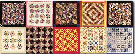Quilt Guild Programs by Programs York Quilters Guild