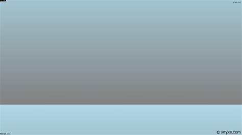 light blue gray wallpaper grey blue gradient linear add8e6 808080 300 176