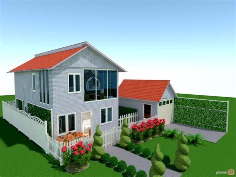 home design 5d casa pequena house ideas planner 5d