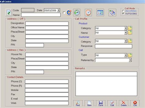 Cold Call Sheet Template by Cold Call Tracking Sheet Template Software Balance Sheet