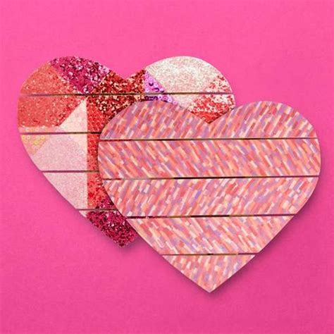 Kitchen Collection Store valentine s day target