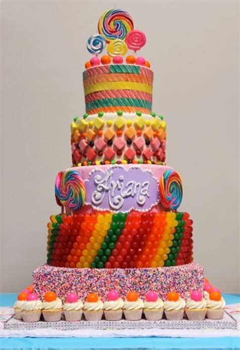 birthday themes for november 17 best ideas about toddler birthday cakes on pinterest