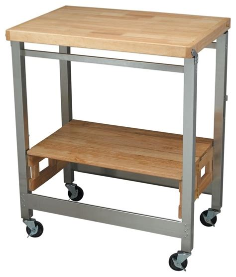 oasis island kitchen cart oasis island kitchen cart 28 images kitchen carts
