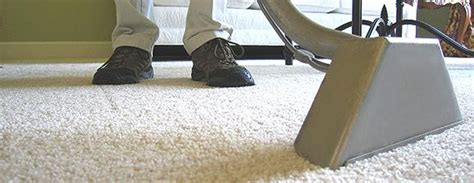 upholstery cleaning nottingham carpet cleaning nottingham floor matttroy