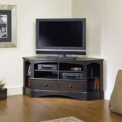 tv stands corner corner tv stand for 60 flat screens ayanahouse
