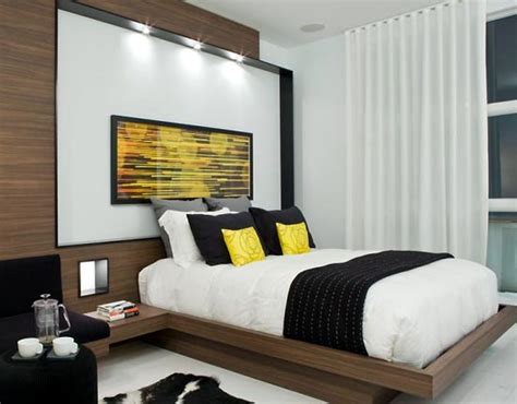 small modern bedrooms small bedroom designs internetunblock us