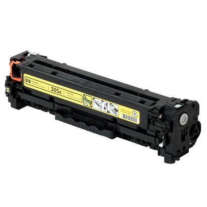 laserjet pro 400 color m451dn driver hp laserjet pro 400 color m451dn driver
