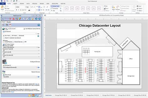 data center rack layout data wiring diagram free