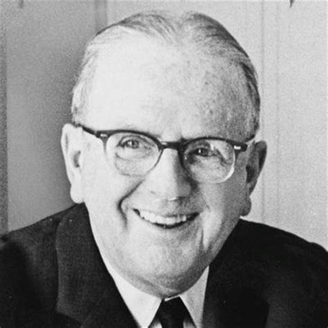 norman vincent peale mason pin by allen deaver realtor on master mason pinterest