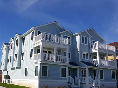 328 East 24th Avenue 212 Hawaiian Beach Resort Rentals Weekend House Rentals Nj