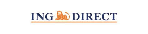 ing direct filiali filiali ing direct flu project progettazione impianti
