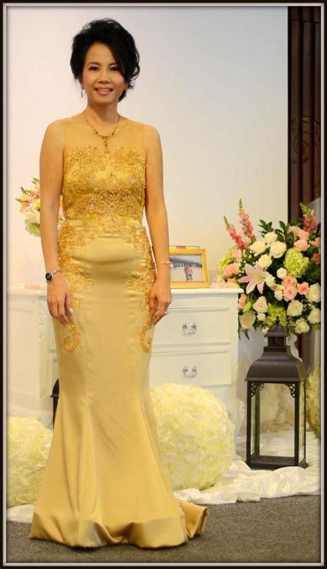 Wedding Anniversary Dresses by Anniversary Wedding Dresses Flower Dresses