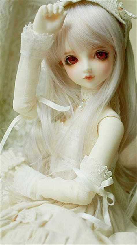 doll design wallpaper new cute dolls wallpaper download for mobile tattoo