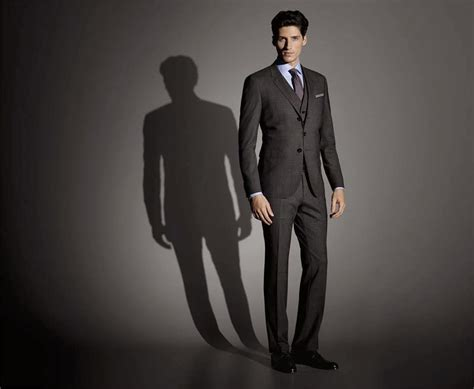 what is pent pent coat style