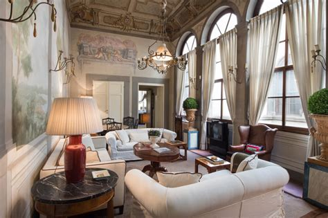 Appartments In Italy by Apartment In Florence Homeadore