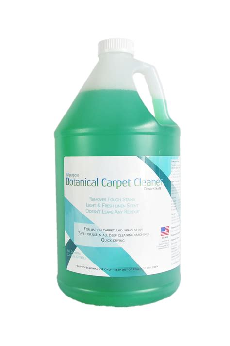bed bug carpet cleaner bed bug carpet cleaner 28 images bed bug carpet cleaner rug cleaning upholstery