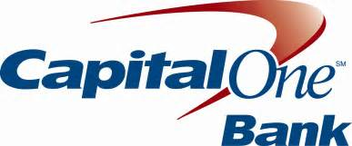 capitalone small business nydesigns capital one