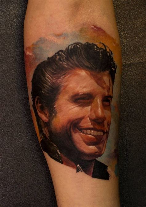 famous people tattoos 89 best images about tattoos of on