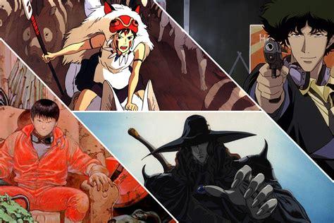 best japanese anime japanimation 20 best anime hiconsumption