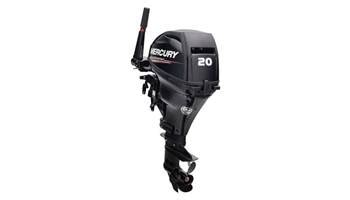 yamaha outboard motors thunder bay outboard motors from mercury north country cycle sports