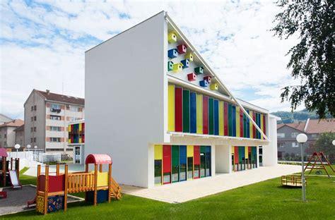 concept design kindergarten kindergarten design concept google search kindergarten