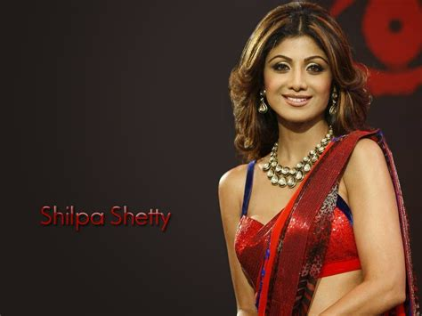 shilpa shetty pictures hot pictures bollywood actress shilpa shetty hot pictures