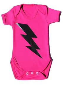 Baby Clothes Cool » Home Decoration
