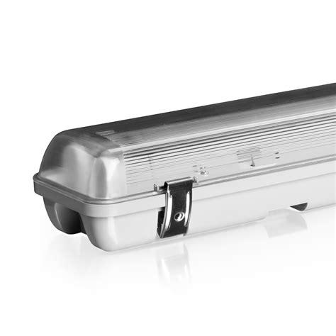 Lu Led Plafon Slim 48w 65x43cm verbatim lighting led batten luminaires