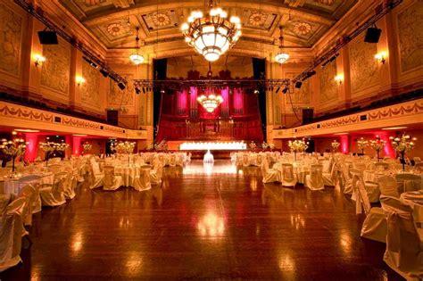 wedding venue hire melbourne melbourne town function rooms city secrets