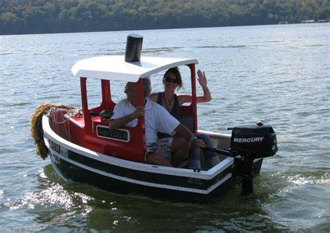glen l boats glen l boats much more than boat plans classic boats