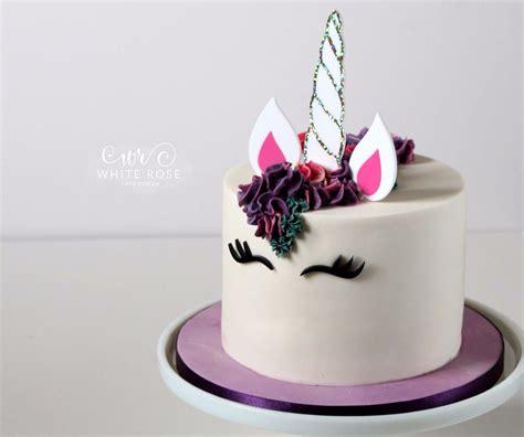 birthday cake toppers shop birthday cake toppers online
