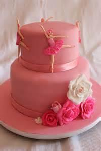 ballerina kuchen ballerina cake birthday ideas
