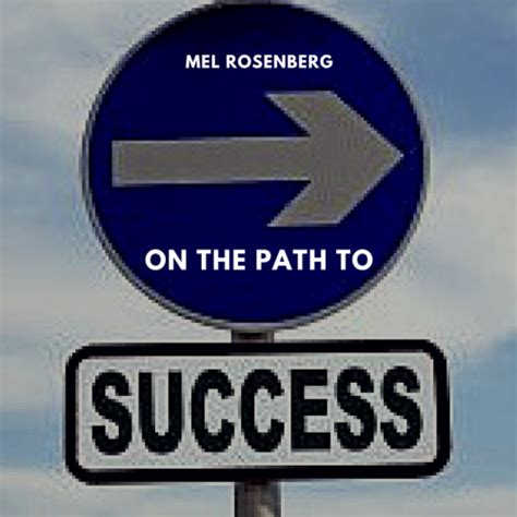 the path to leadership an amazing story of challenges and personal growth books on the path to success ourboox