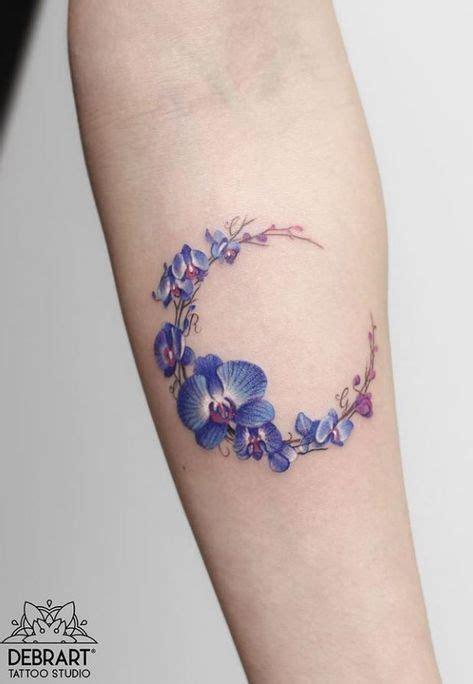 tattoo kit houston best 25 ankle henna tattoo ideas on pinterest henna ink