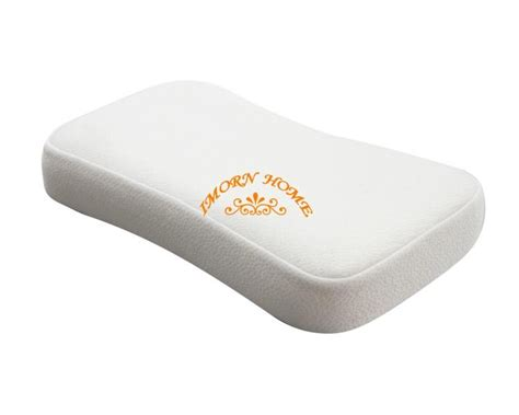 Visco Memory Foam What Is Visco Elastic Memory Foam Made Of Best