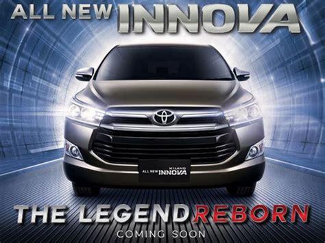 Toyota All New Innova Cover Spion Depan Jsl Mirror Cover Chrome ini pertama all new toyota kijang innova mobil123 portal mobil baru no1 di indonesia