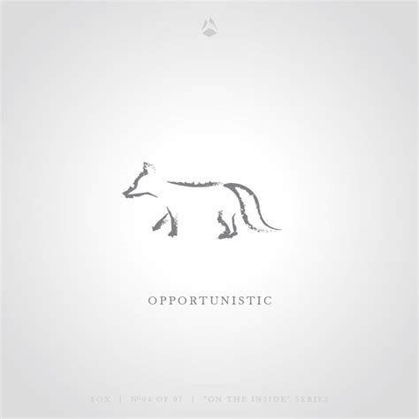 tattoo minimalist fox minimalist fox tattoo tattoo collection