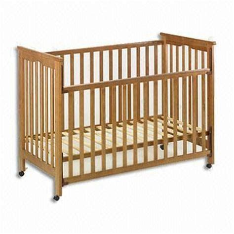 Baby Cots And Cribs China Baby Cot Cribs Ja01 Yp0103 China Baby Cot Cribs