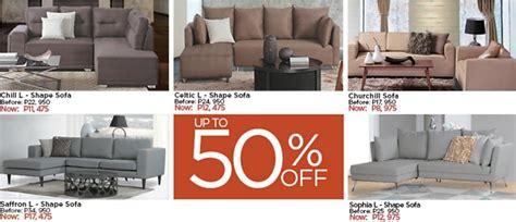 sm  home sofa wwwstkittsvillacom