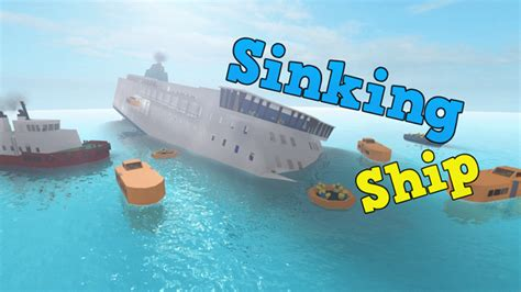 list of synonyms and antonyms of the word sinking - Sinking Boat Synonyms