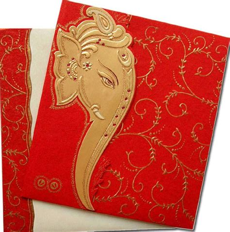 Indian Wedding Cards by Indian Wedding Invitations So Pretty Invitations And
