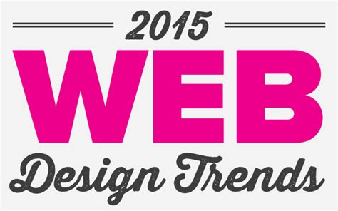 design font trends 2015 graphic design color trends 2015 memes