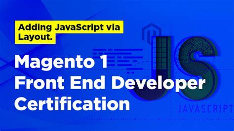 magento layout add js after magento front end developer belvg blog