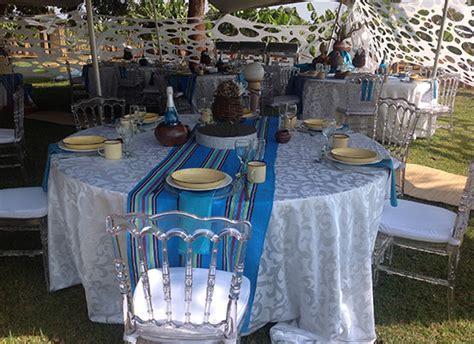 Muvhango wedding quiz   Muvhango Teasers   TVSA