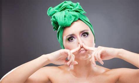 Masker Hidung herbeauty masker cara menghilangkan komedo di hidung dengan alami