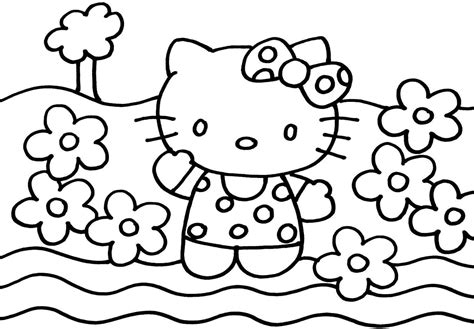 coloring pages of hello hello printable coloring pages coloring pages